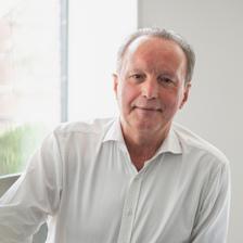 Jan Van der Cruyssen