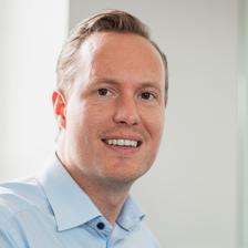 Niels Van der Cruyssen